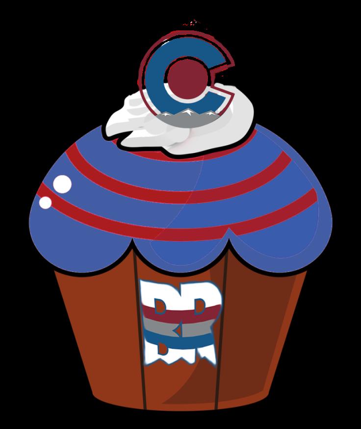 cupcake_logo_invis