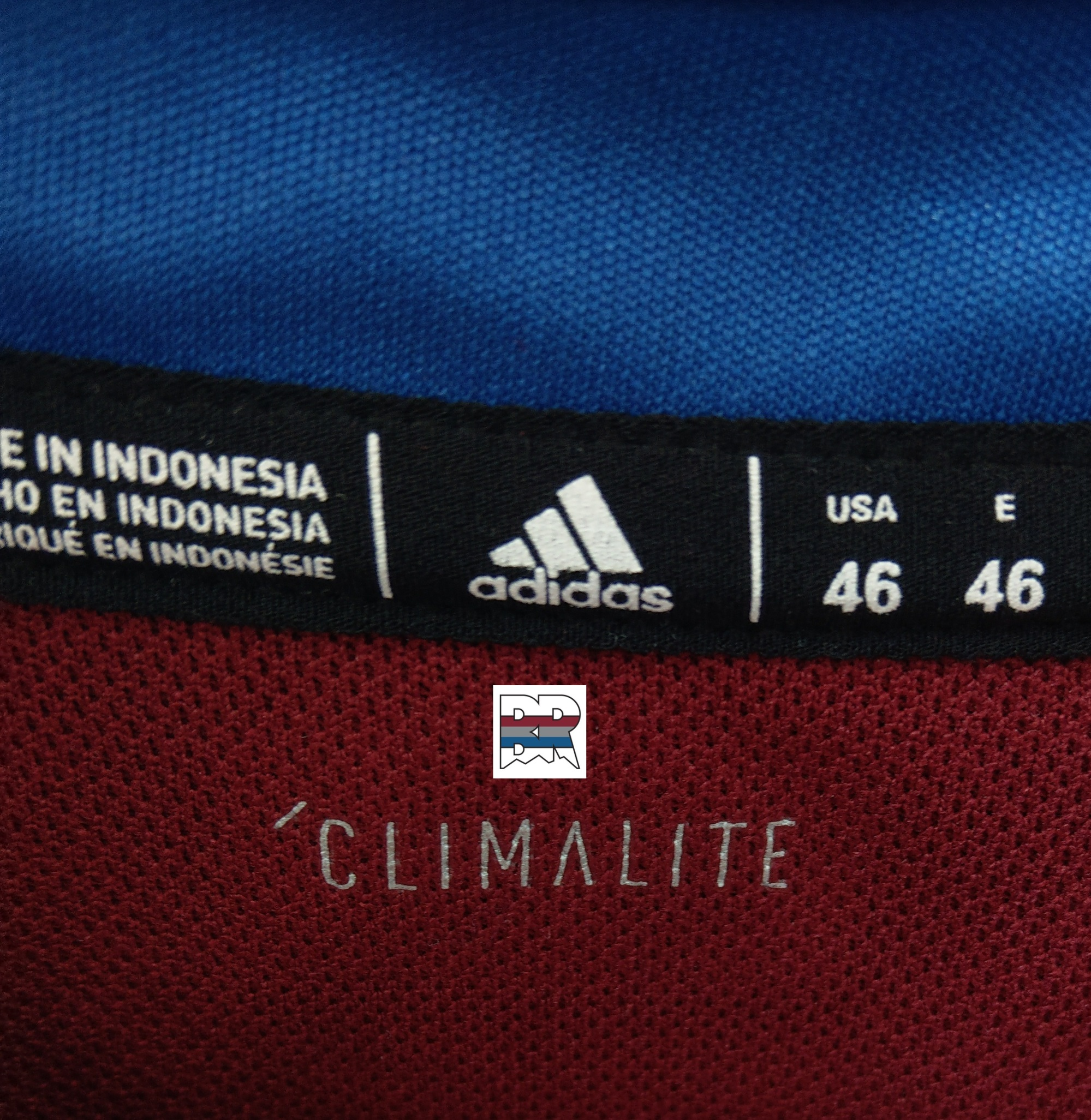 adidas-away-neck-crop.jpg?w=2000