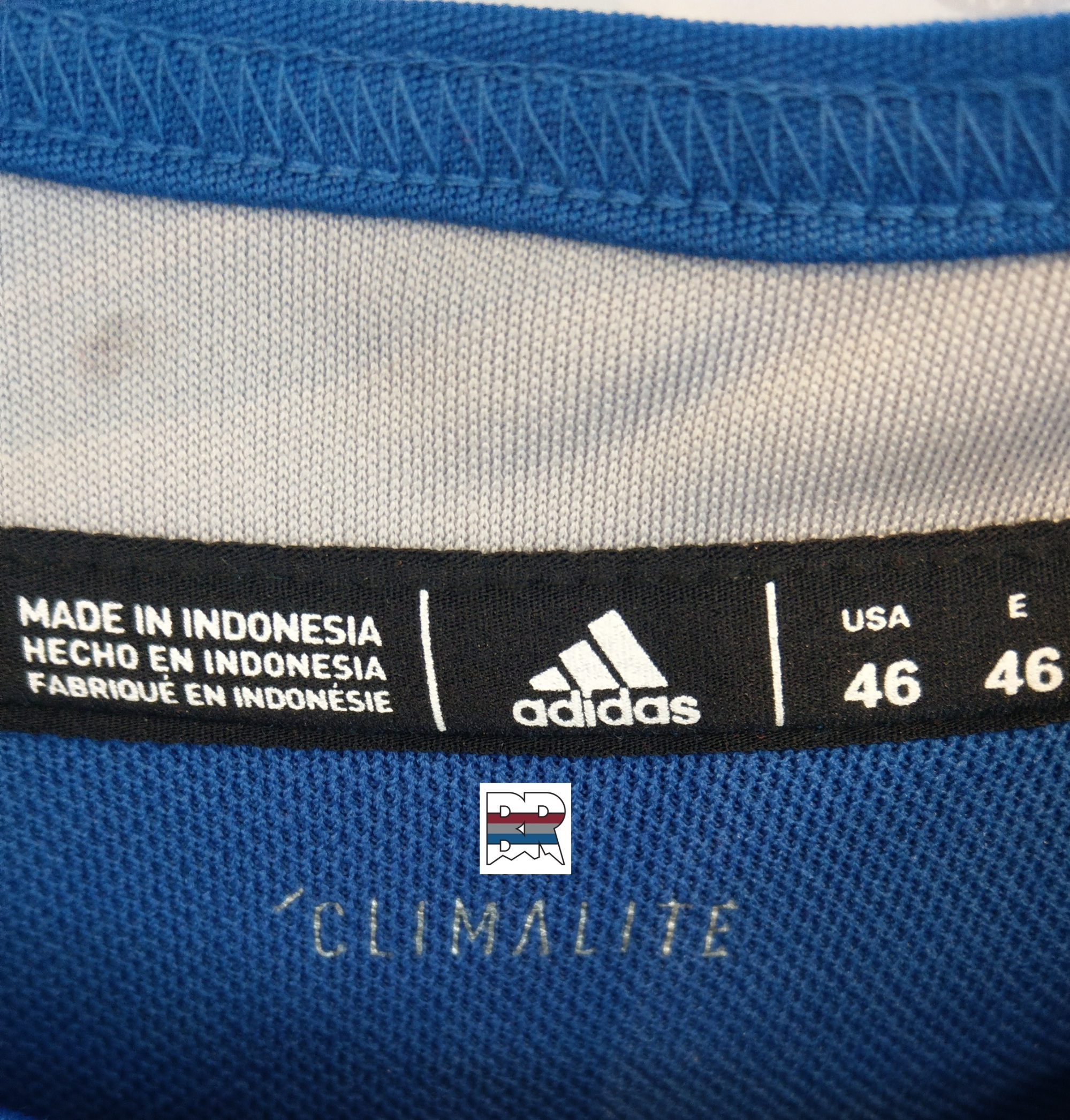 adidas-home-neck-crop.jpg?w=2000