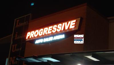 progressiveasasign